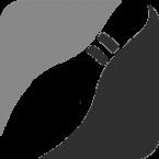 logo-footer-free-img.png